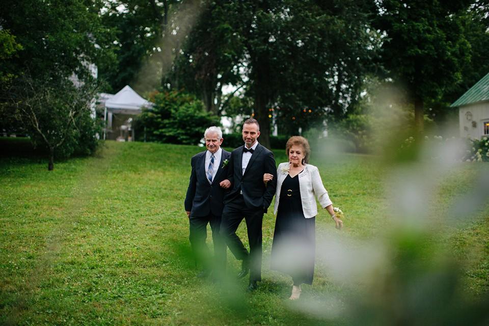 Ely-Brothers-Wedding-Photographers-Columbus-Ohio-_0412.jpg