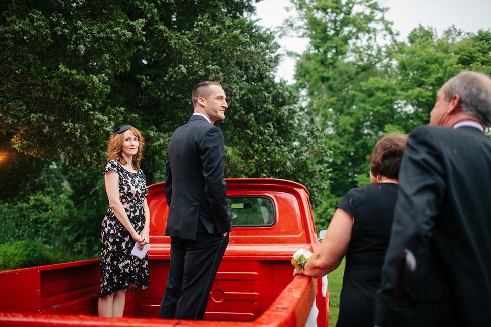 Ely-Brothers-Wedding-Photographers-Columbus-Ohio-_0411.jpg