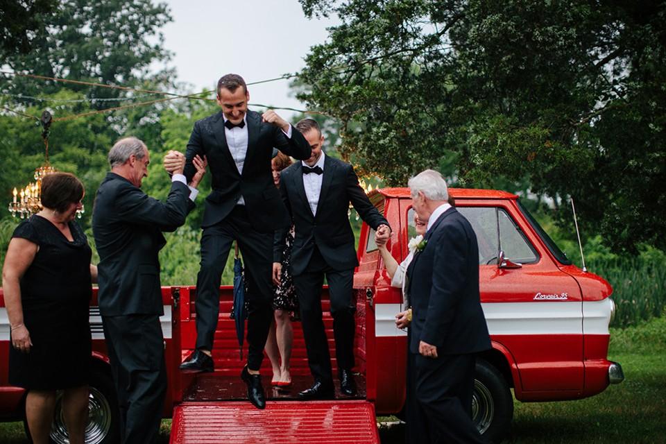 Ely-Brothers-Wedding-Photographers-Columbus-Ohio-_0414.jpg