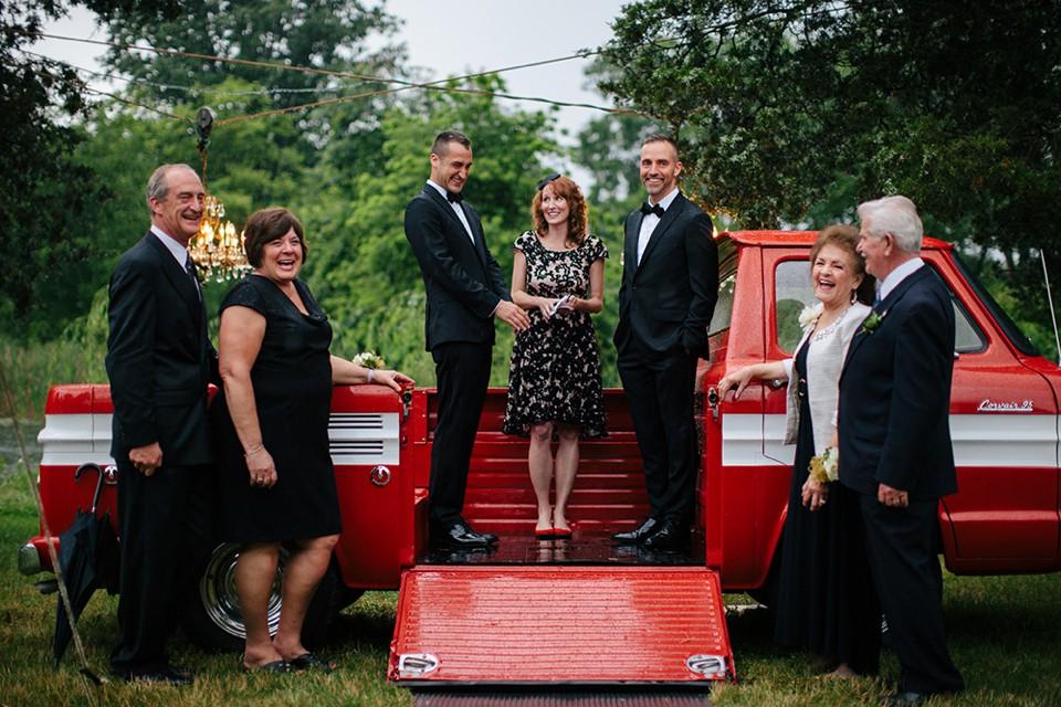Ely-Brothers-Wedding-Photographers-Columbus-Ohio-_0413.jpg