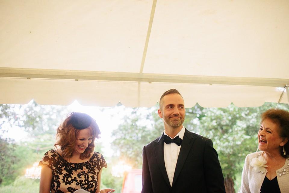 Ely-Brothers-Wedding-Photographers-Columbus-Ohio-_0416.jpg