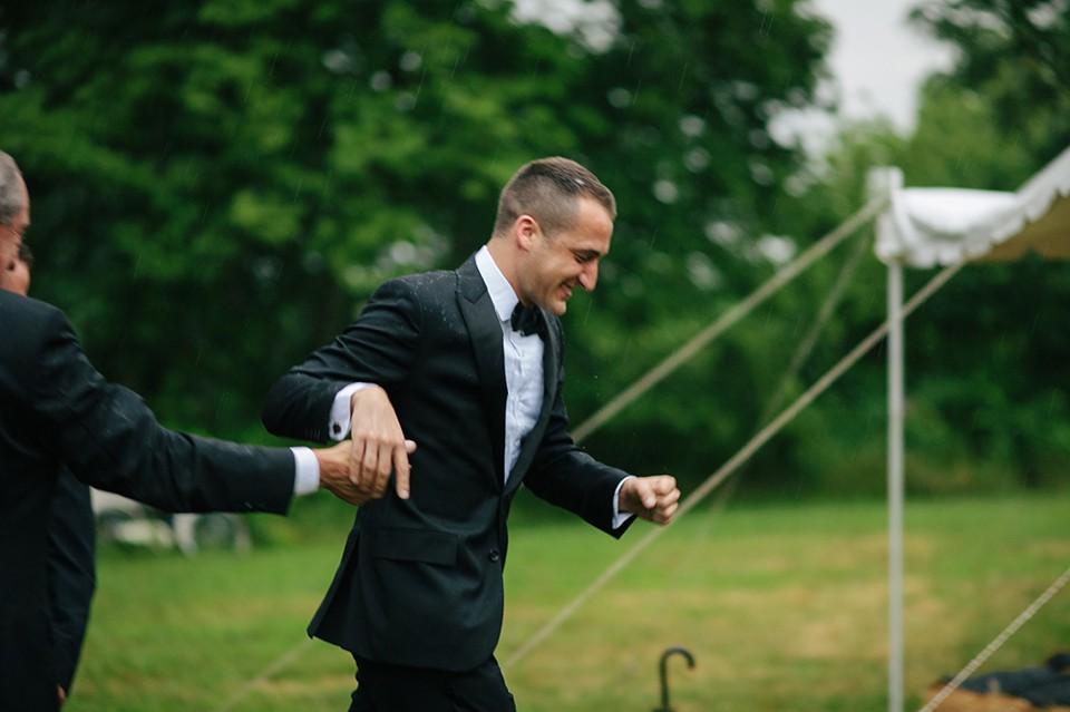 Ely-Brothers-Wedding-Photographers-Columbus-Ohio-_0415.jpg
