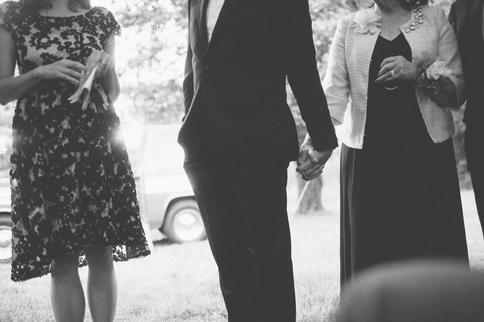 Ely-Brothers-Wedding-Photographers-Columbus-Ohio-_0418.jpg