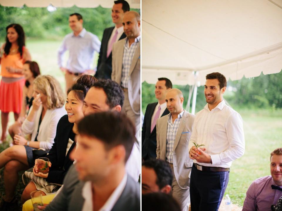 Ely-Brothers-Wedding-Photographers-Columbus-Ohio-_0417.jpg