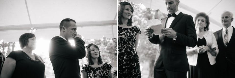 Ely-Brothers-Wedding-Photographers-Columbus-Ohio-_0420.jpg