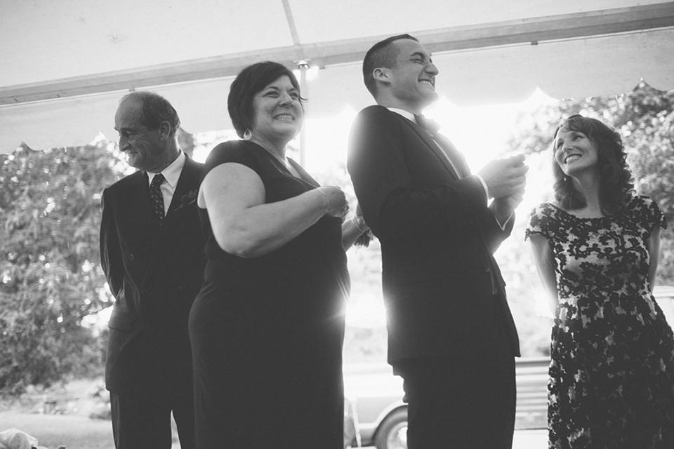 Ely-Brothers-Wedding-Photographers-Columbus-Ohio-_0419.jpg