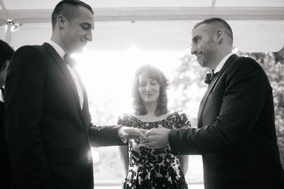 Ely-Brothers-Wedding-Photographers-Columbus-Ohio-_0421.jpg