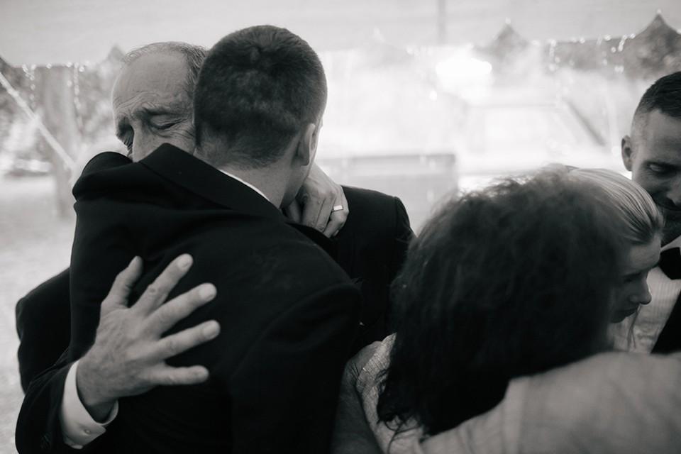 Ely-Brothers-Wedding-Photographers-Columbus-Ohio-_0424.jpg