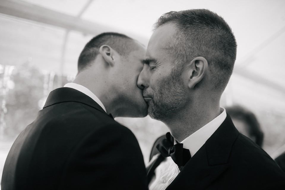 Ely-Brothers-Wedding-Photographers-Columbus-Ohio-_0423.jpg
