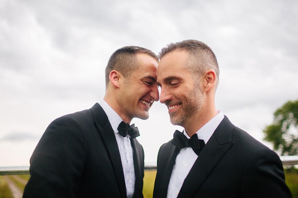 Ely-Brothers-Wedding-Photographers-Columbus-Ohio-_0426.jpg