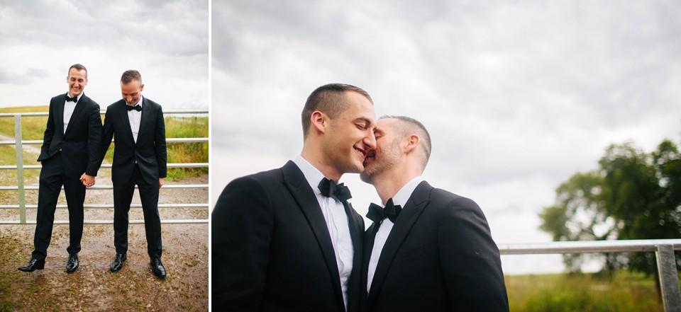 Ely-Brothers-Wedding-Photographers-Columbus-Ohio-_0427.jpg