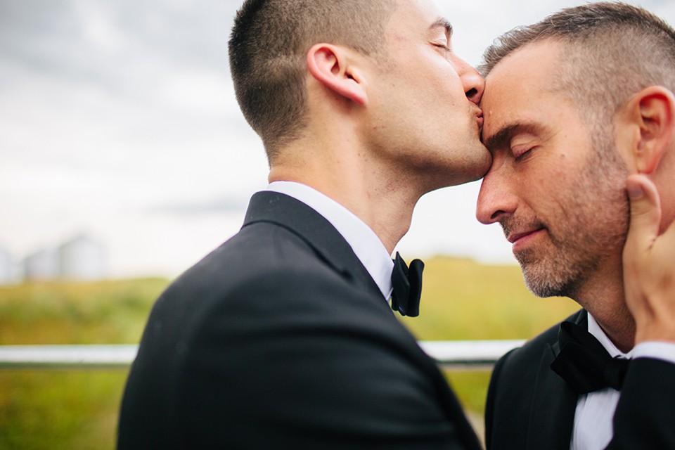 Ely-Brothers-Wedding-Photographers-Columbus-Ohio-_0428.jpg