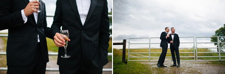 Ely-Brothers-Wedding-Photographers-Columbus-Ohio-_0429.jpg