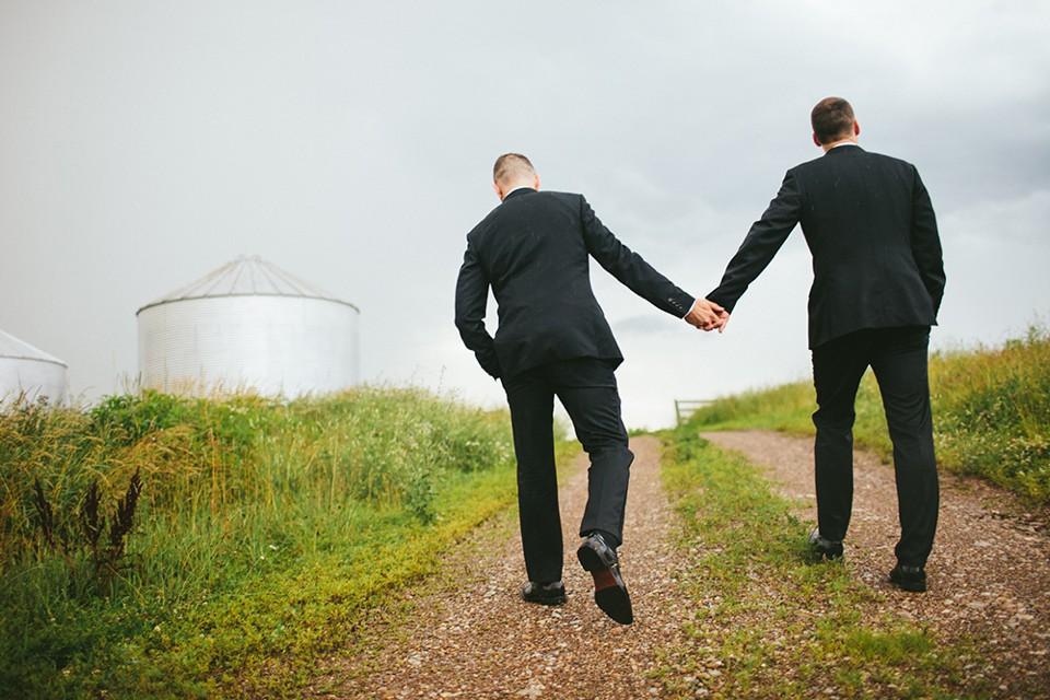 Ely-Brothers-Wedding-Photographers-Columbus-Ohio-_0431.jpg