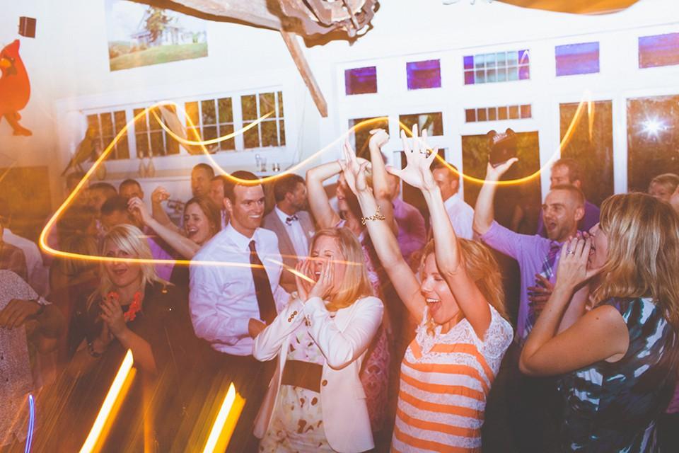 Ely-Brothers-Wedding-Photographers-Columbus-Ohio-_0441.jpg