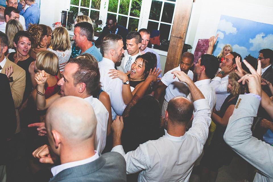Ely-Brothers-Wedding-Photographers-Columbus-Ohio-_0440.jpg