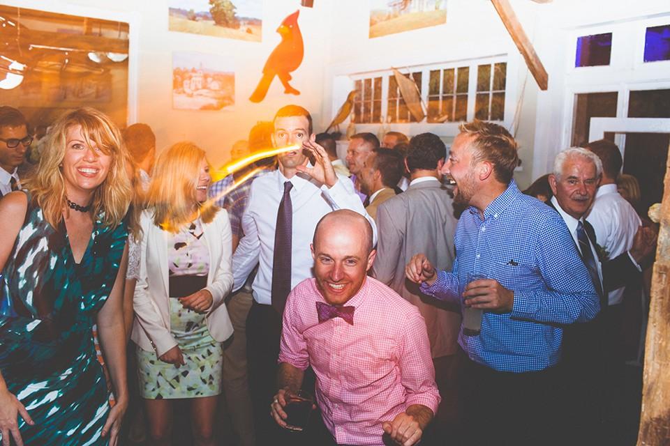Ely-Brothers-Wedding-Photographers-Columbus-Ohio-_0442.jpg