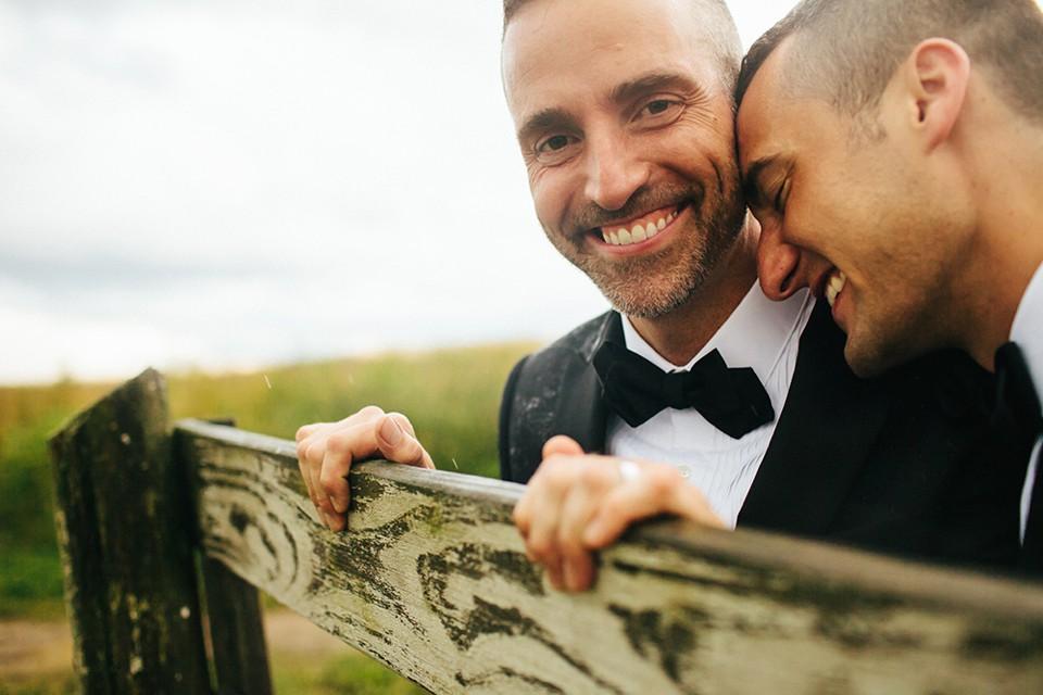 Columbus-Wedding-Photographer-Gay-Wedding