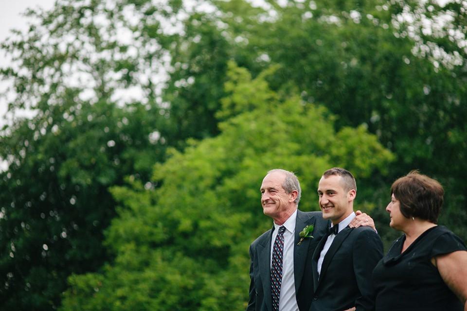 Ely-Brothers-Wedding-Photographers-Columbus-Ohio-_0409.jpg