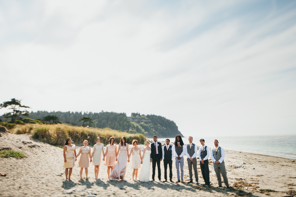 Rachael-Keith-Wedding-Seattle-Washington-Port-Townsend-Ely-Brothers-Photographers-Destination-_0074.jpg