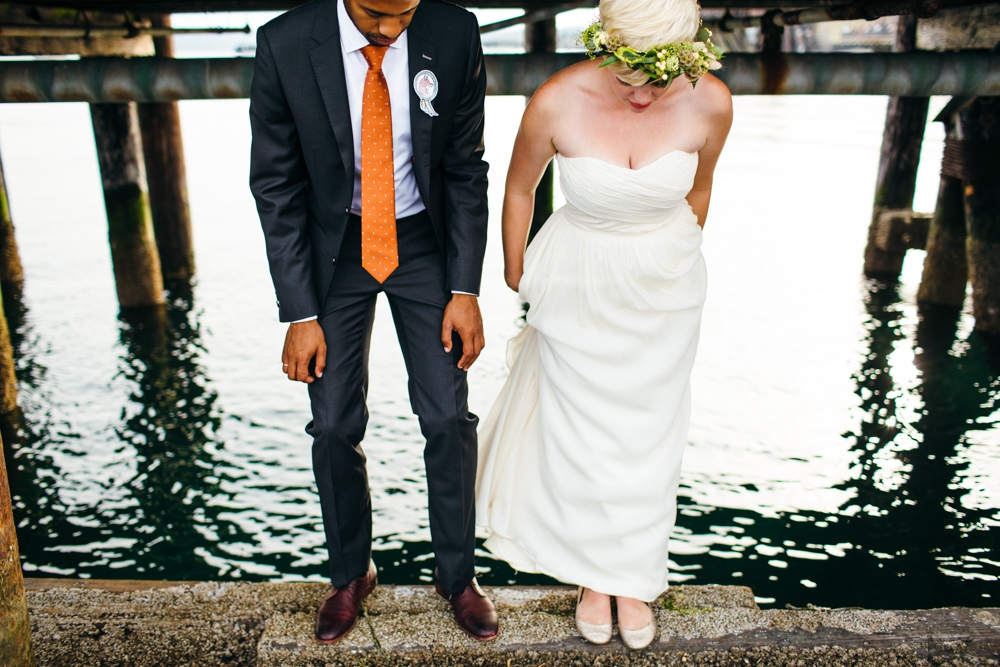 Rachael-Keith-Wedding-Seattle-Washington-Port-Townsend-Ely-Brothers-Photographers-Destination-_0121.jpg