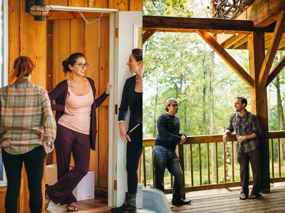 Julie-Aaron-Ely-Brothers-Columbus-Ohio-Mohicans-Grand-Barn-State-Park_0192.jpg
