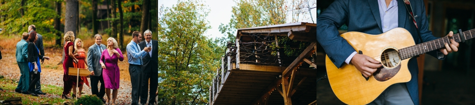 Julie-Aaron-Ely-Brothers-Columbus-Ohio-Mohicans-Grand-Barn-State-Park_0243.jpg