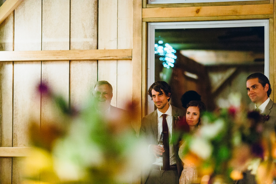 Julie-Aaron-Ely-Brothers-Columbus-Ohio-Mohicans-Grand-Barn-State-Park_0277.jpg