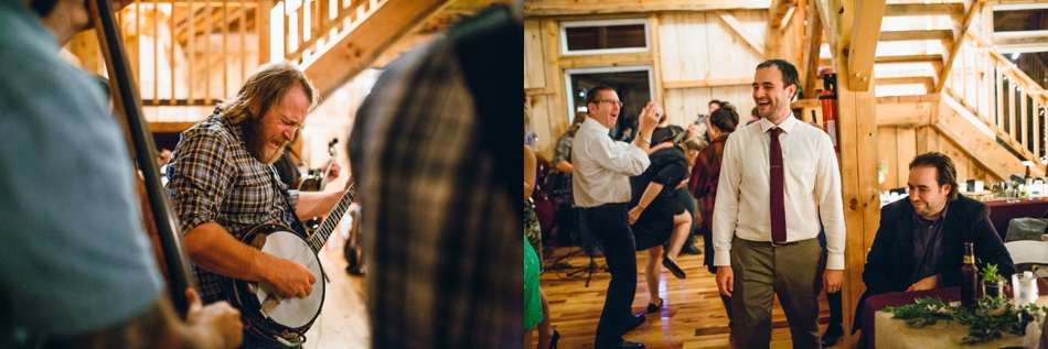Julie-Aaron-Ely-Brothers-Columbus-Ohio-Mohicans-Grand-Barn-State-Park_0293.jpg