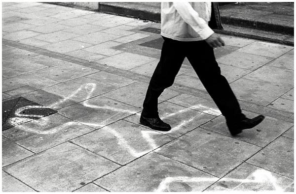 Street_Photography_024.jpg