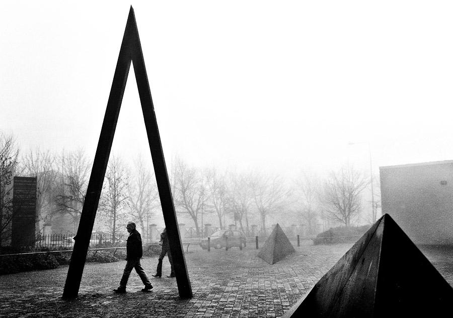 Fog_Dublin.jpg