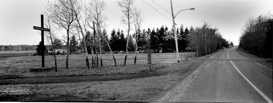 Crosses_Quebec_015.jpg