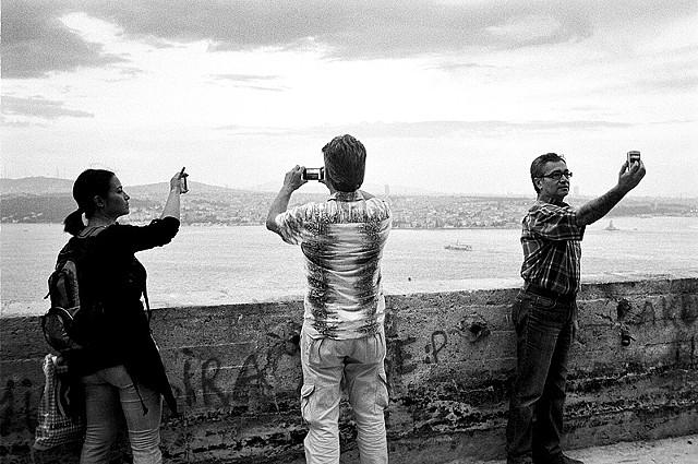 Age_Of_Photographers_010.jpg