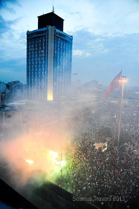 Taksim_005.jpg