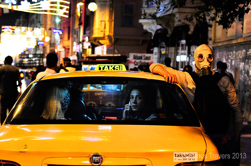 Taksim_007.jpg