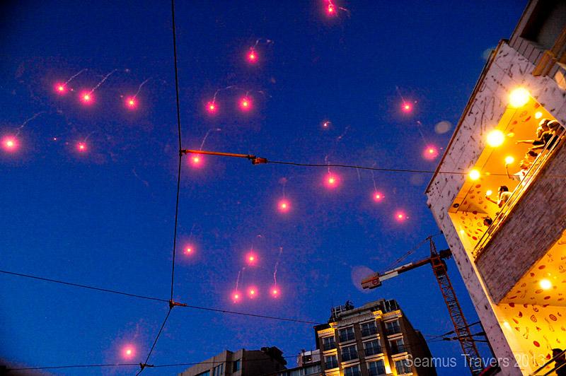 Taksim_sky_25.jpg