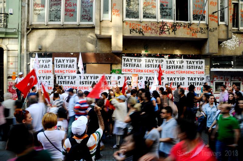 Taksim_014.jpg
