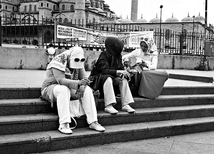 Istanbul_556_06web.jpg