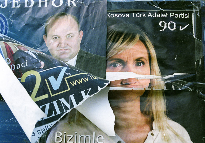 Kosovo_Election_Posters_003.jpg