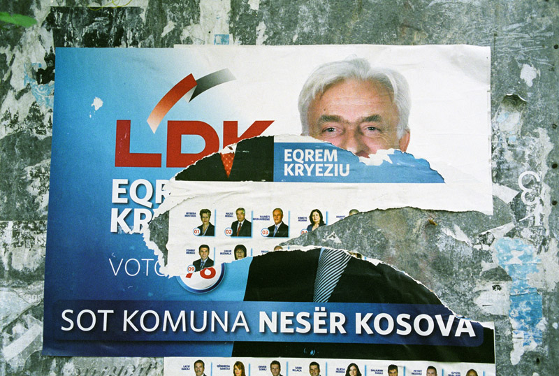 Kosovo_Election_Posters_013.jpg