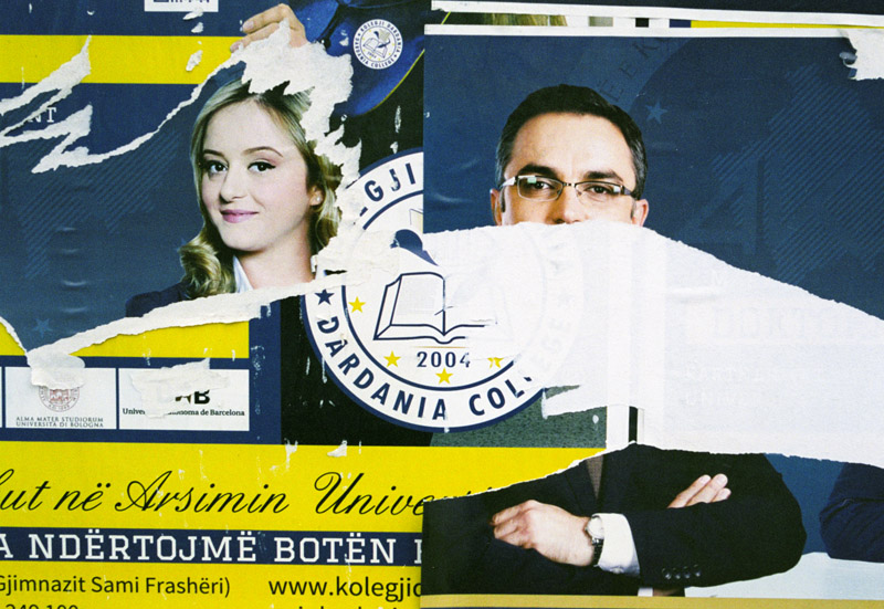 Kosovo_Election_Posters_014.jpg