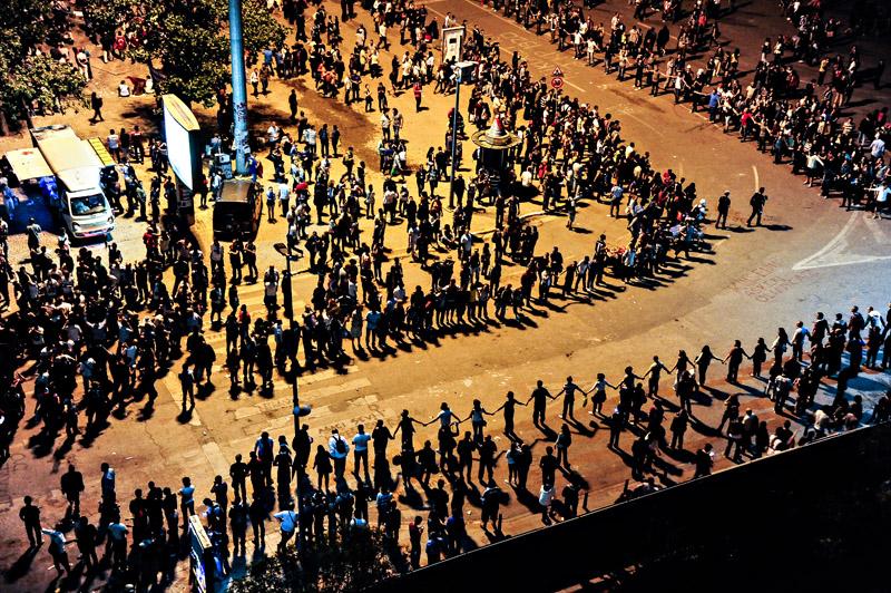 Taksim_Square_Protest.jpg