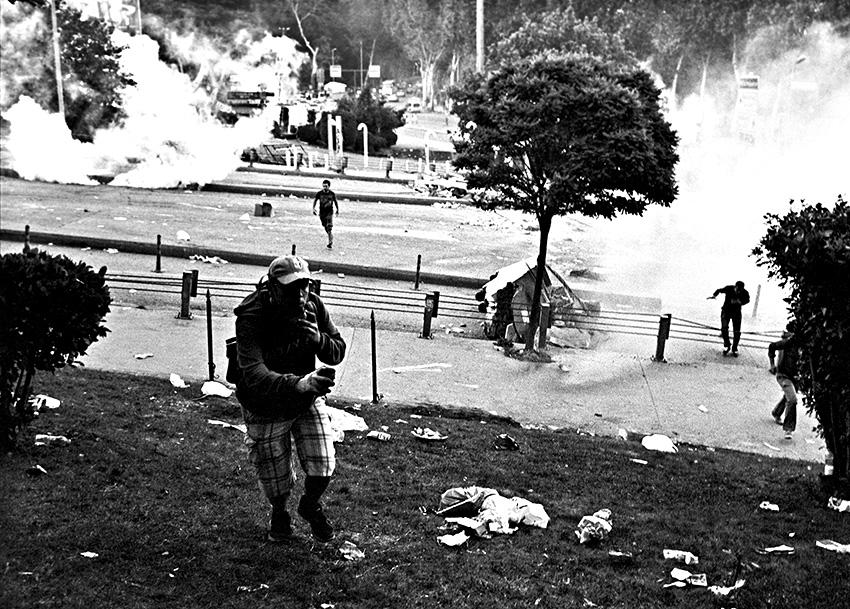 Tear_Gas_Taksim_Protest.jpg