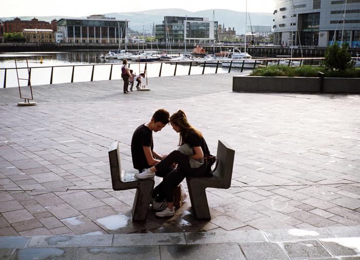 Belfast_020.jpg