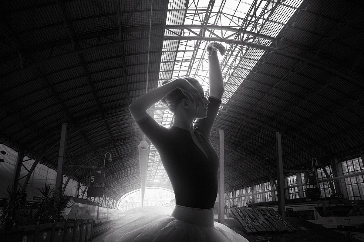 Dancer_Web.jpg