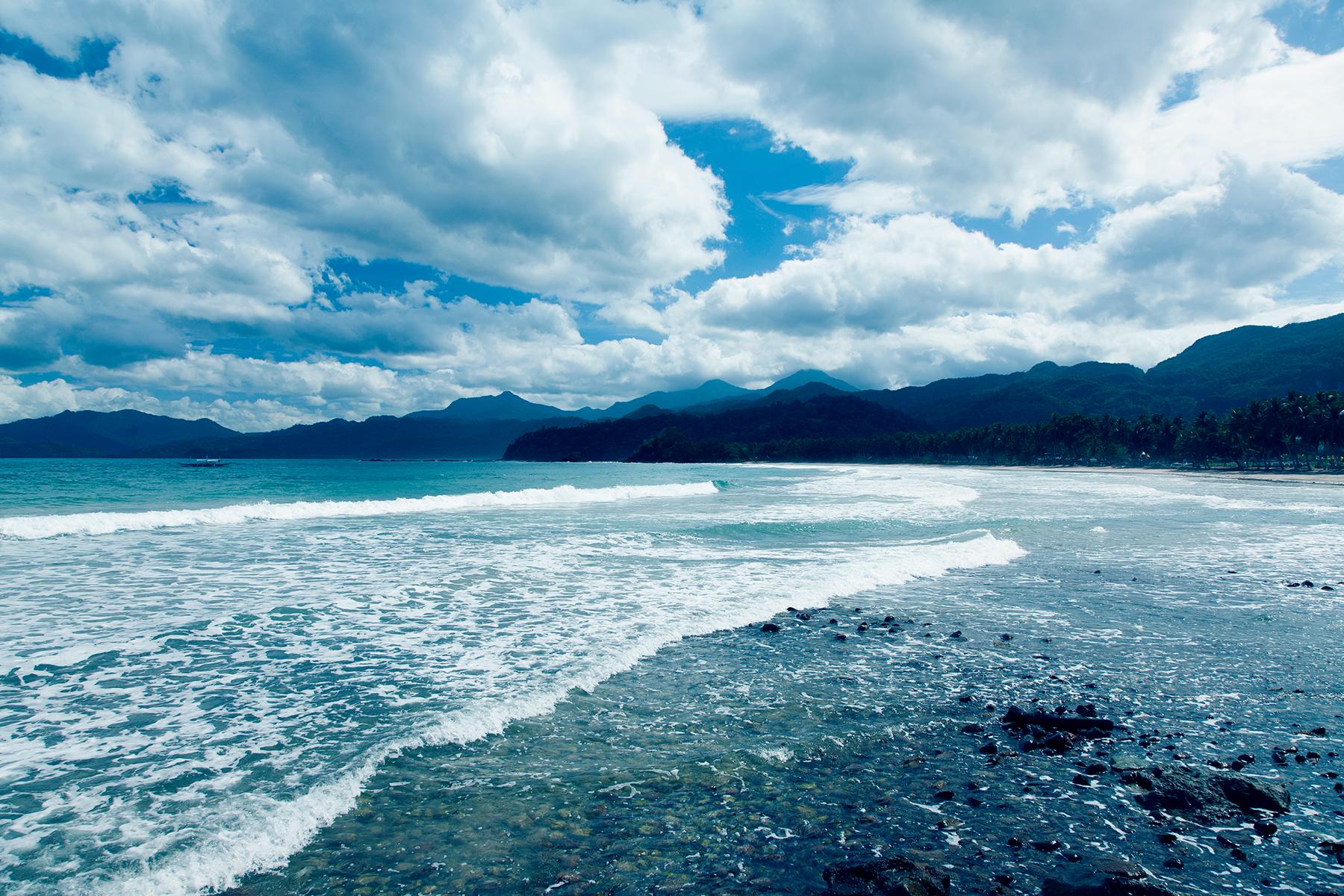 Philippines-Web-EPV0590.jpg