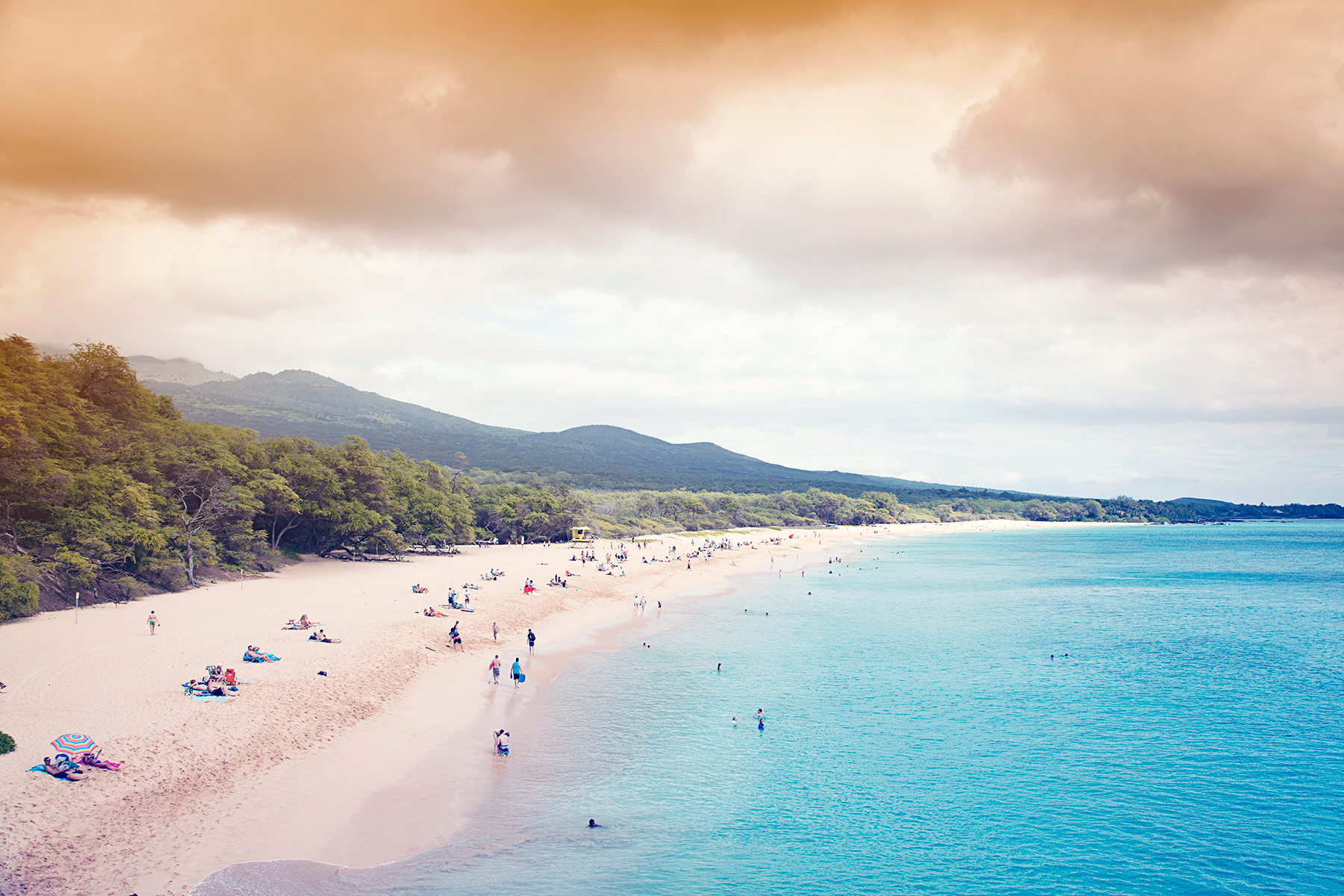 Makena-Beach-I-Web.jpg