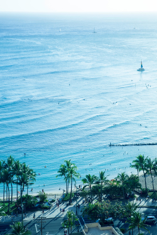 Oahu-Web_MG_1044.jpg