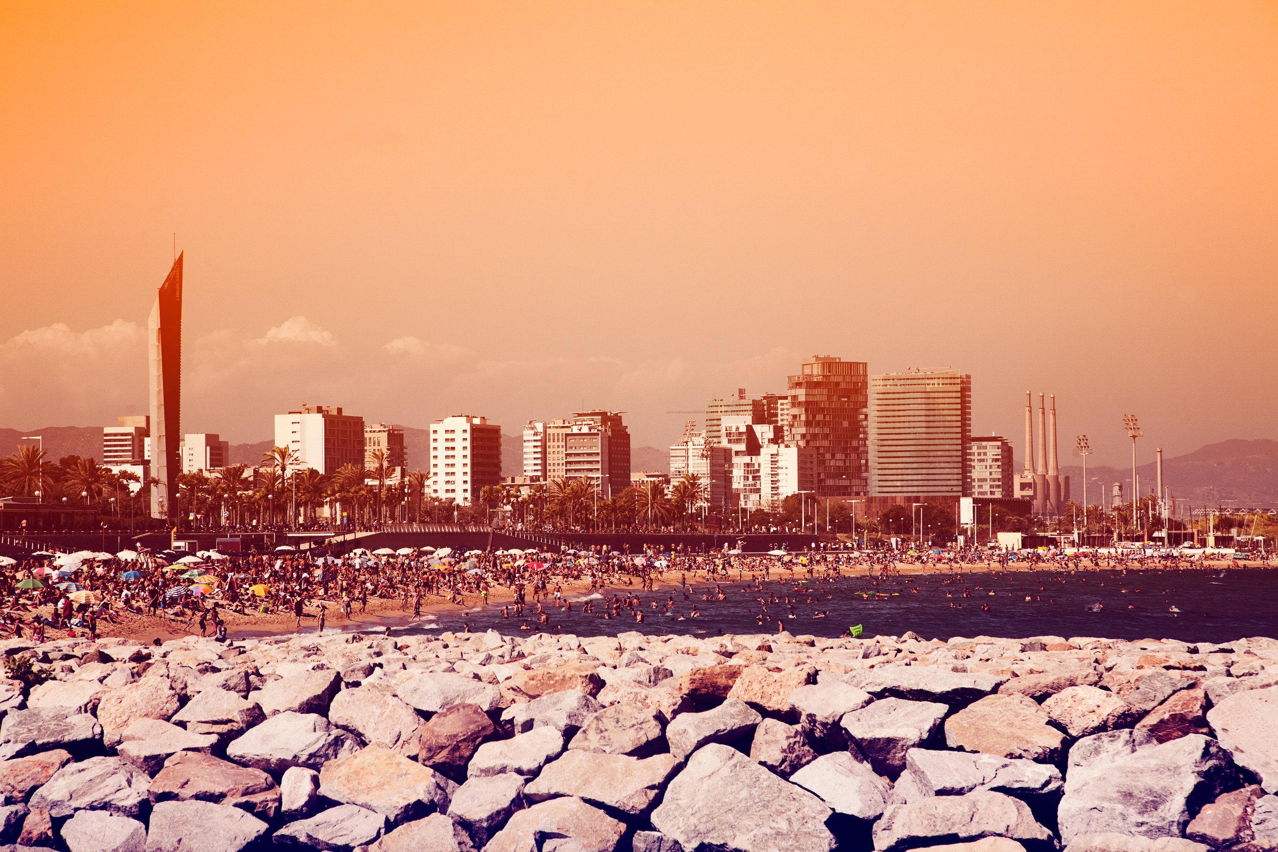 Barcelona-Web_MG_2133.jpg