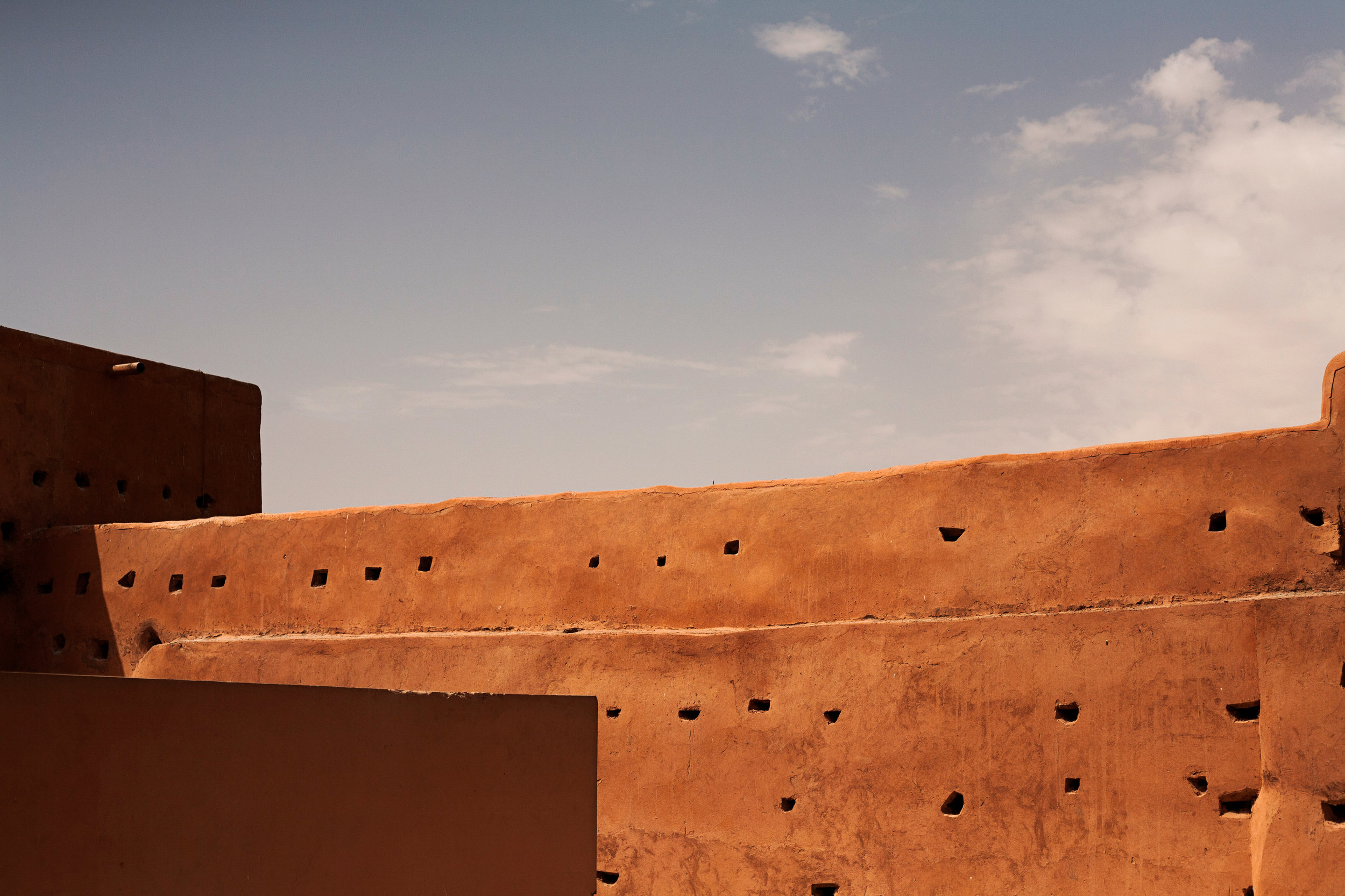 Morocco-Web_MG_3289.jpg